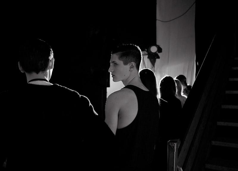 Backstage-HienLe_1_s.jpg