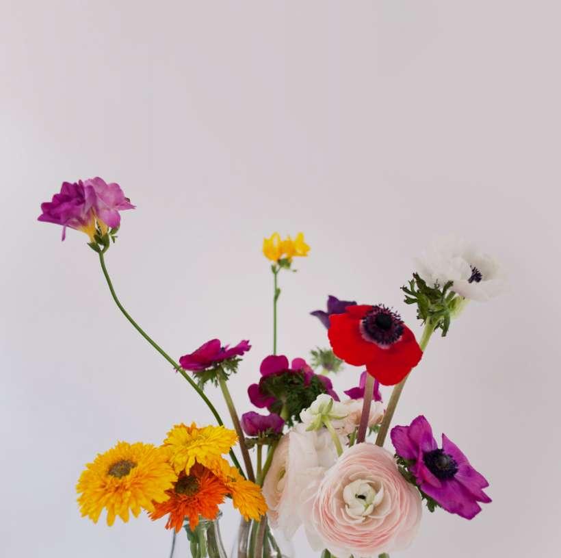 leawithflowers-thumb
