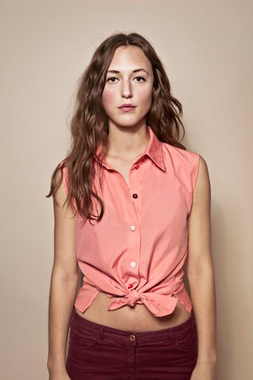 Kirsten Becken Sweets